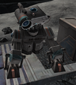 HR-02 Omni Droid.png