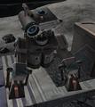 HR-02 Omni Droid.png
