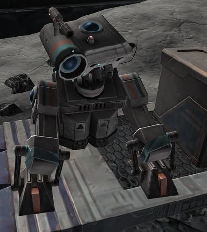 File:HR-02 Omni Droid.png