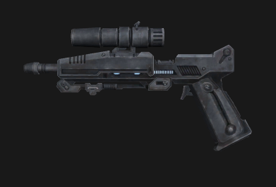 File:X-213 Fusion Blaster Pistol.png