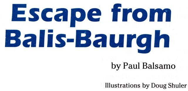 File:Balis-Baurgh title.jpg