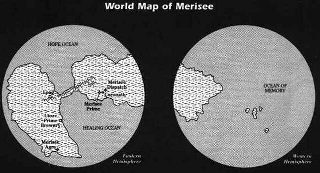 File:Merisee.jpg