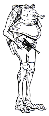File:Pa'lowick from Alien Encounters.png