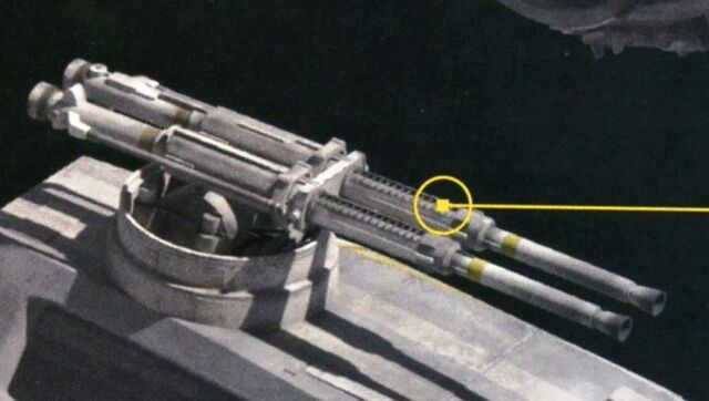 File:Sw-5ioncannon.jpg