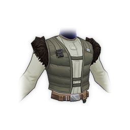 File:Uprising Icon Item Base M Chest 50070.png