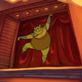 Dancing Gamorrean.png