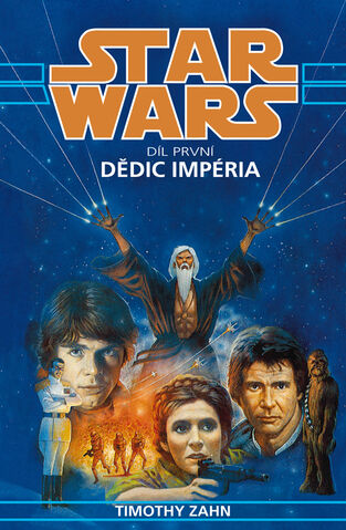 File:Heir to the Empire 2010 Czech.jpg