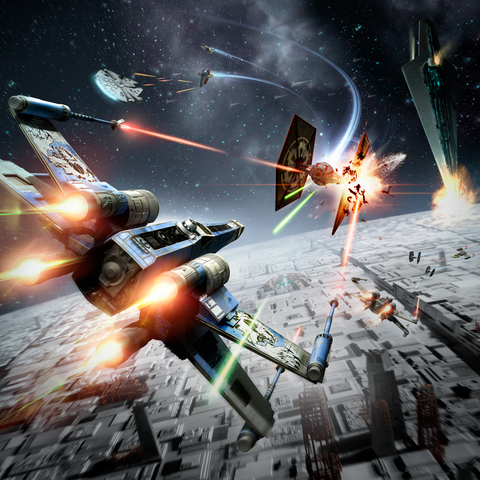 File:Attack Squadrons cover art.png