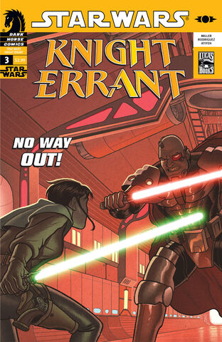 File:SWKnightErrantCover3.jpg