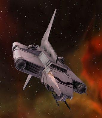 File:Ye4 gunship.jpg