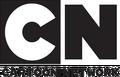 CARTOON NETWORK 2010logo.png