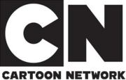 CARTOON NETWORK 2010logo