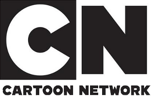File:CARTOON NETWORK 2010logo.png