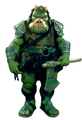 Gamorrean boar.png