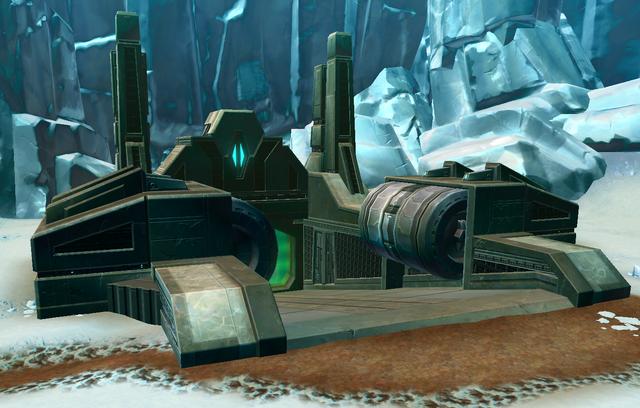 File:Jedi containment vault.png