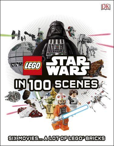 File:LEGOStarWarsin100Scenes-US.jpg