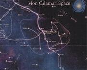 MonCalamariSpace-TEA