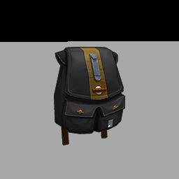 File:Uprising Icon Item Base M Backpack 00131 V.png