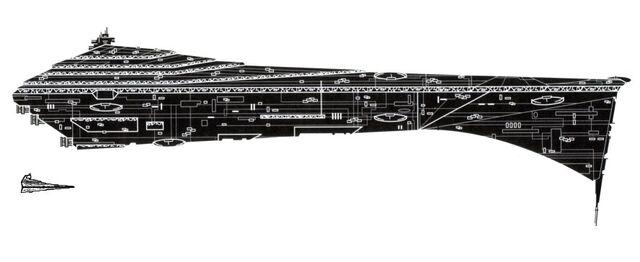File:Eclipse-class Star Destroyer1.jpg