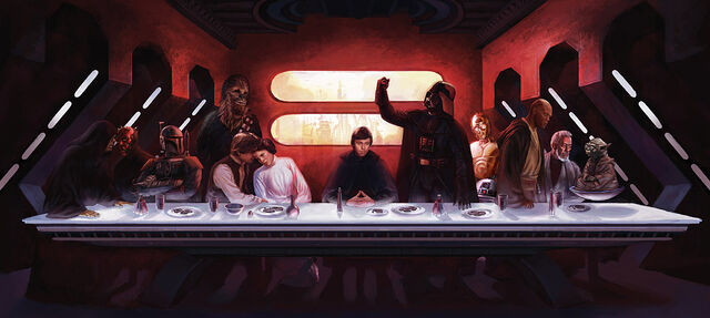 File:GiantMag LastSupper.jpg