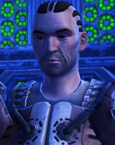 File:Admiral Shai.png
