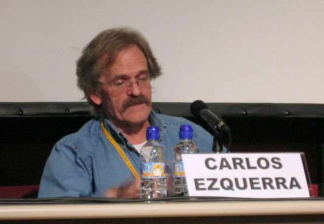 File:Carlos Ezquerra.jpg