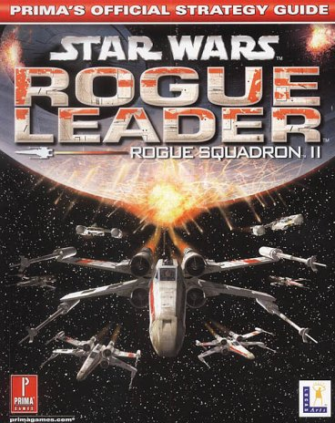 File:Rogue Squadron II Rogue Leader Guide.jpg