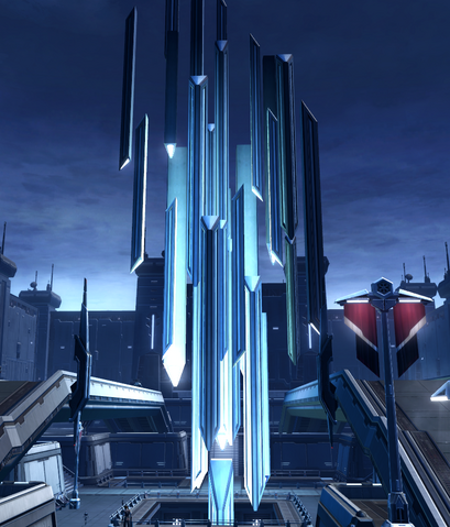 File:Spires of Victory.png
