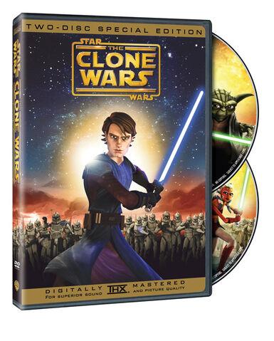 File:TCW-DVD-2disc.jpg
