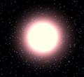 Thumbnail for version as of 02:01, November 22, 2012