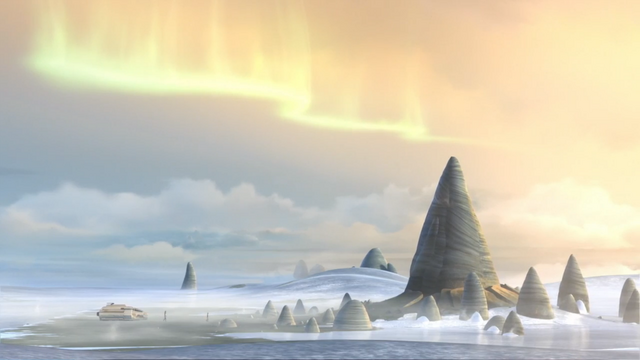 File:Jedi Temple Lothal location.png