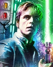 File:Luke Skywalker SQ.jpg