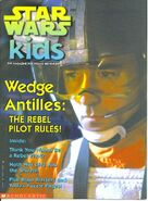 Star Wars kids 4