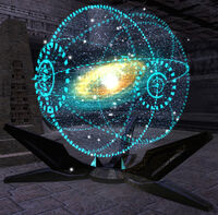 Starmap2