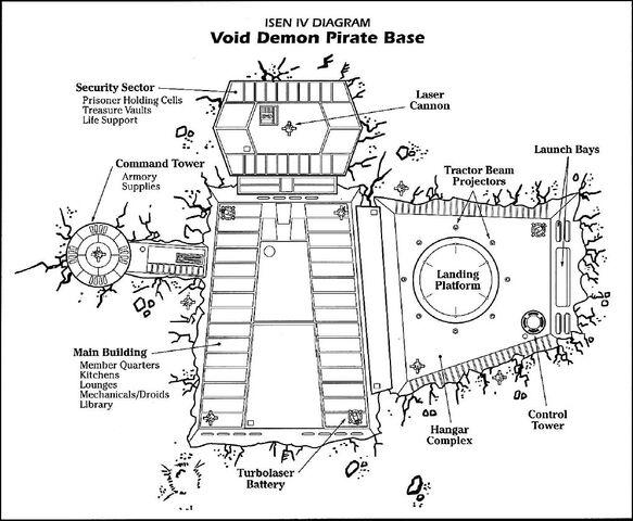 File:Void Demon Pirate Base.jpg