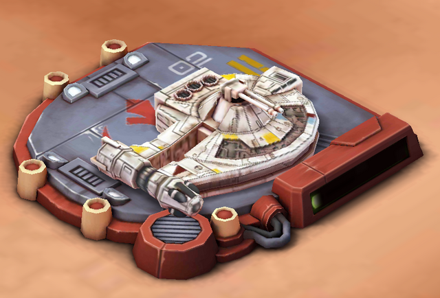 File:YT-2400 light freighter-SWC.png