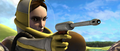 Padme ELG-3A.png