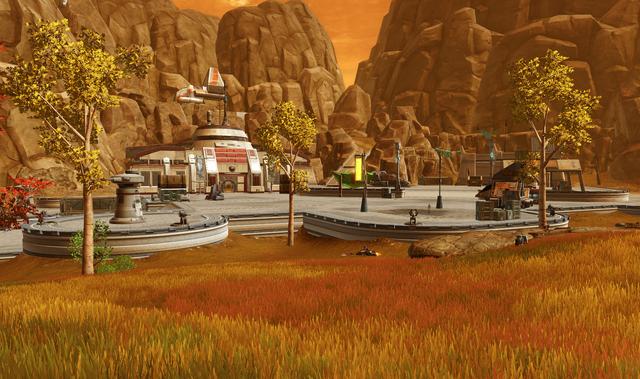 File:Ken-La Outpost.png