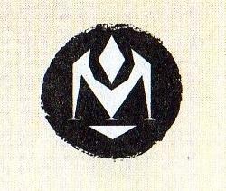 File:Mantis logo.jpg