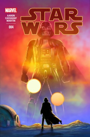 File:Star Wars Vol 2 4 Textless Variant.jpg