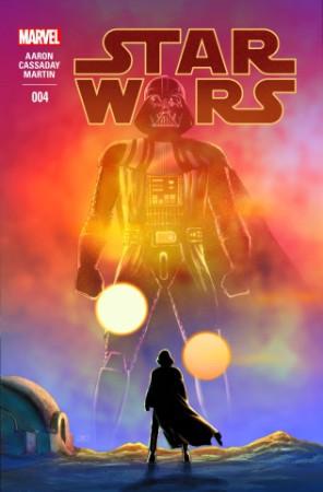 File:Star Wars Vol 2 4 Textless Variant.jpg