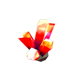 File:Uprising UI Prop Crystal Faction Imperial 04.png