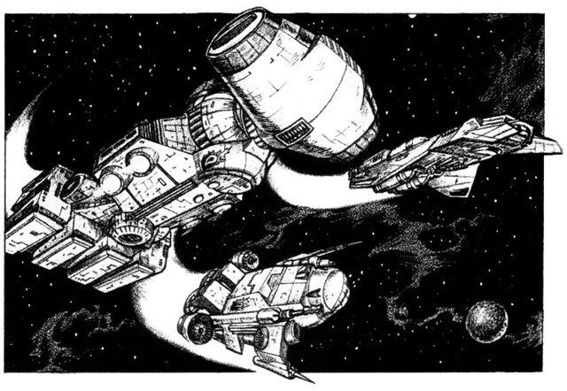 File:Venslas Beeli ships.jpg