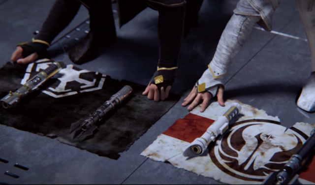 File:Arcann and Thexan banners.png