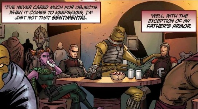 File:Boba Fett new team.jpg