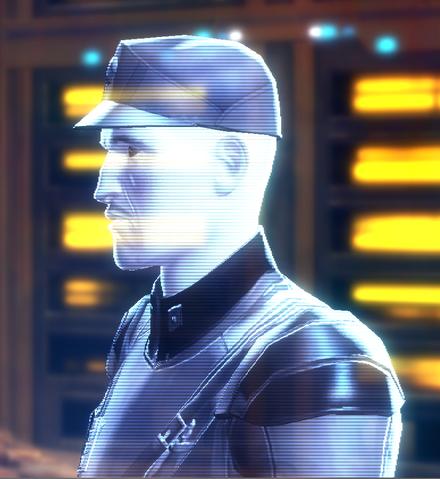 File:Captain Titch.png