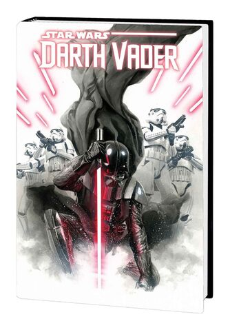 File:Star Wars Darth Vader Volume 1 hardcover variant cover.jpg
