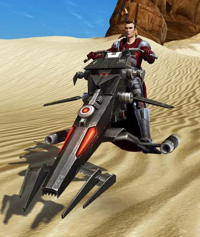 File:Ubrikki War-rider.png