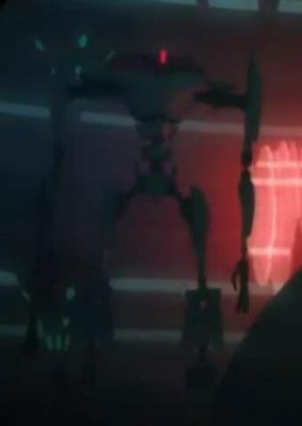 File:Unidentified aqua droid lieutenant.jpg