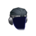 Uprising Icon Item Base F Helm 00080.png
